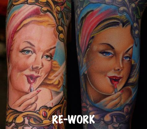 mario barth s vegas tattoo show art junkies tattoo studio