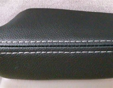 Top Stitch Interiors by Auto Upholstery Arol S Style Upholstery Tapiceria