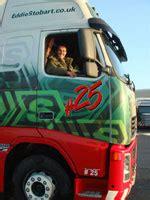 al volante di una ford gigi galli official web site 25