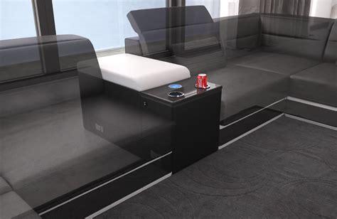 sofa mit 2 ottomanen sofa dreams usa memsaheb net