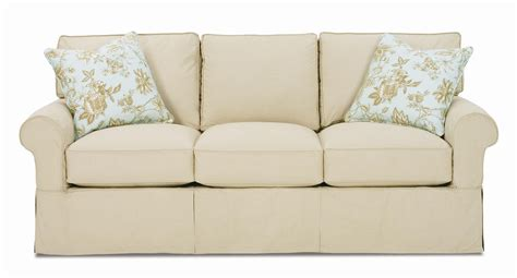 best sofa slipcover 20 best slipcovers for 3 cushion sofas sofa ideas
