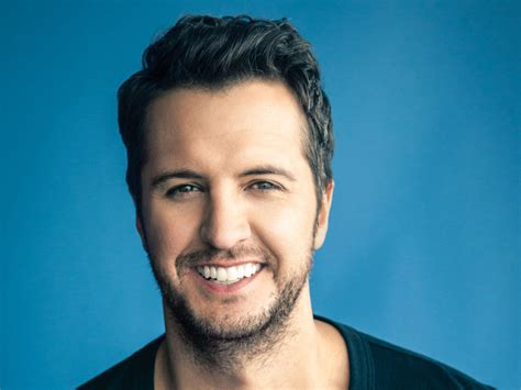 luke bryan added to star studded lineup for charlie