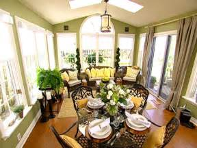 images of decorated sunrooms pictures of sunrooms decorated voqalmedia