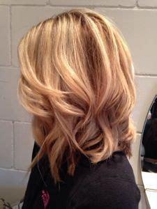 hair style and gap between chin and ear lobe hair stylist gun britt zeller and her husband grey