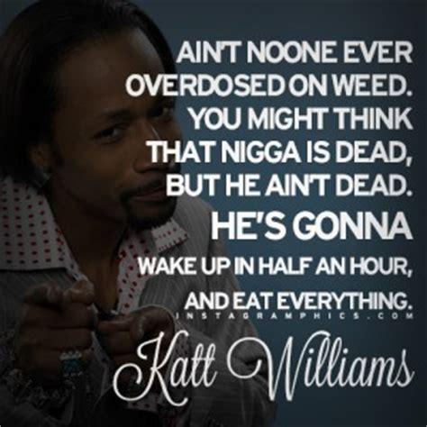 katt williams quotes hilarious katt williams quotes quotesgram