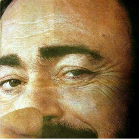 Italian Tenor Pavarotti Hospitalized by 90 Best Luciano Images On Classical