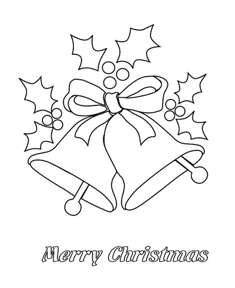 merry coloring pages merry color pages az coloring pages