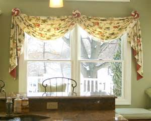 Curtain Valances And Swags Valances And Swags By Curtains Boutique In Nj