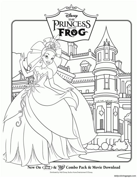 cost of printing coloring book price and princess coloring pages free printable