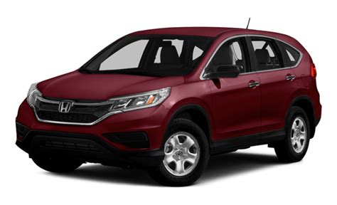 honda jeep 2007 2016 honda cr v vs 2016 jeep brilliance honda