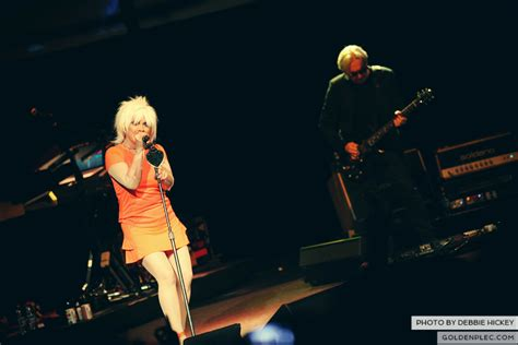 lil mosey heritage blondie at the olympia in photos gig photos