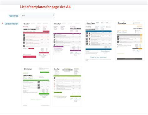 design invoice prestashop pdf invoice template builder edit invoice delivery