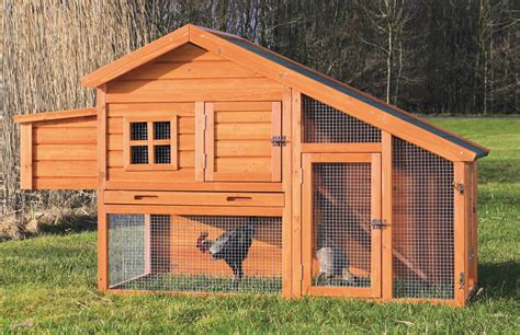 Backyard Chicken Coop Kit Backyard Chicken Coop Kit 28 Images Unassembled Coop Kits Pawhut 82 Inch Deluxe Backyard
