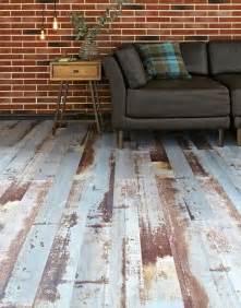 reclaimed ash blue plancher pinterest vinyls ash