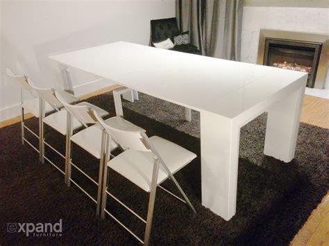 junior dining table chair junior extending table set with chairs expand