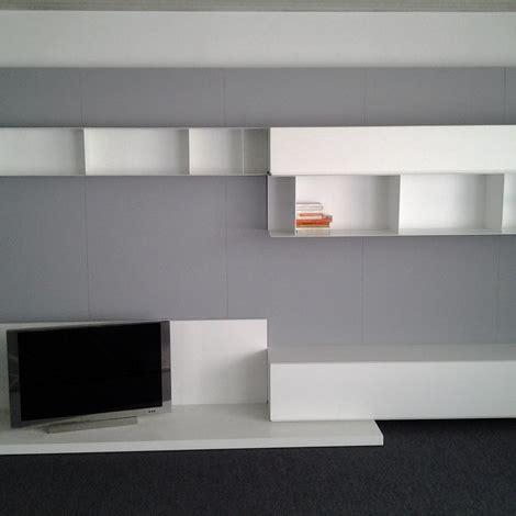 pianca mobili soggiorno soggiorno pianca soggiorni a prezzi scontati