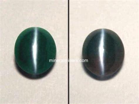 435ct Gem Oval Cabochon Honey Green Cats Eye Apatite Unheat chrysoberyl gemstones chrysoberyl