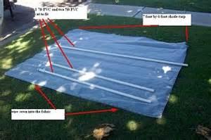 re posting inexpensive awning diy fiberglass rv