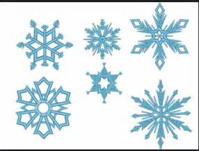 frozen snowflake templates frozen snowflakes all of them yes paper snowflakes