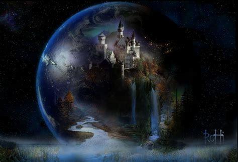 imagenes espirituales en hd 我的世界高清壁纸 mc我的世界高清壁纸 我的世界高清风景图图片