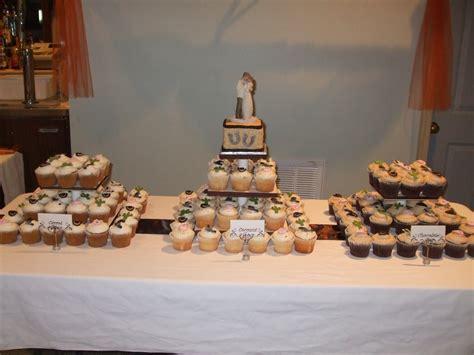 cakes  paula western themed wedding