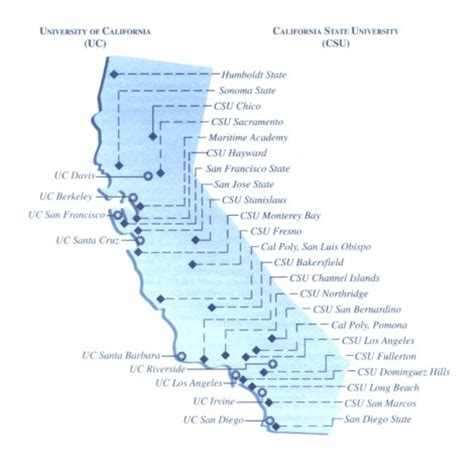 Top Mba Programs In Southern California by How The Write The Of California Essays 2014 2015
