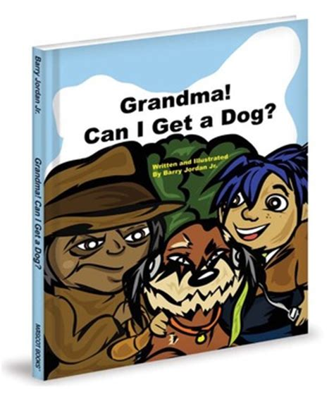 where can i get a puppy can i get a by barry jr reviews discussion bookclubs lists