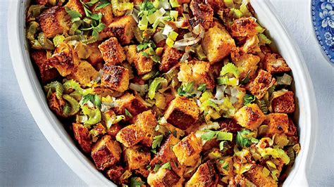 side dishes for thanksgiving dinner 28 images cornbread dressing with sausage and fennel best