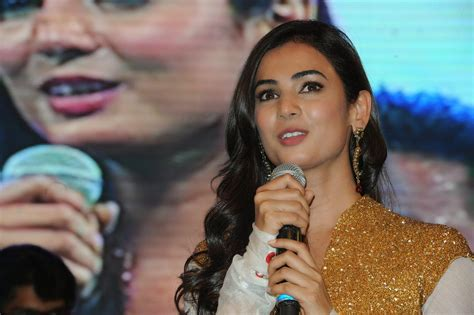 sonal chauhan linkedin sonal chauhan latest glamour images at legend movie 400