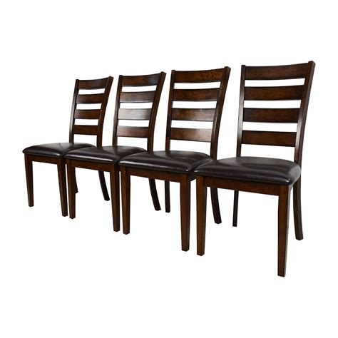 raymour and flanigan kitchen table sets
