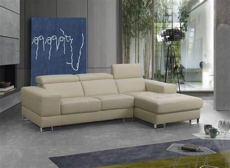 upholstery augusta ga upholstery augusta ga 28 images cheap living room