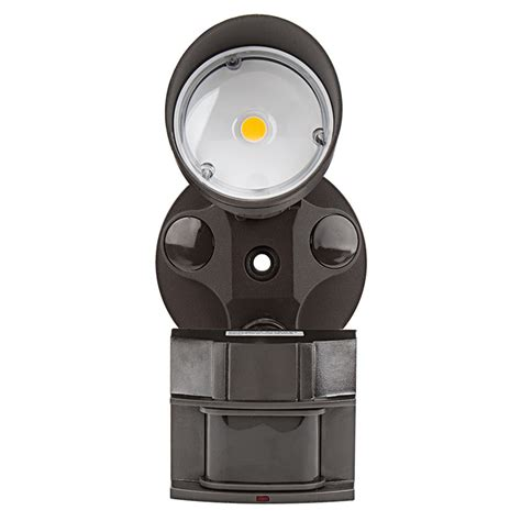 turn motion sensor light motion sensor light outdoor shopstel turn outdoor light