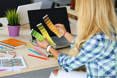 charleston interior design charleston interior design companies can transform your