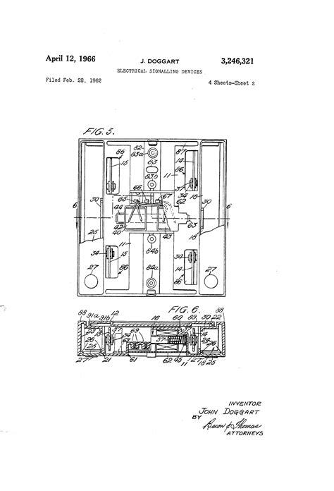 door chimes wiring diagram friedland door chime