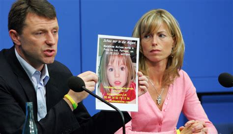 Madeleine Murder what happened to madeleine mccann martinis murder