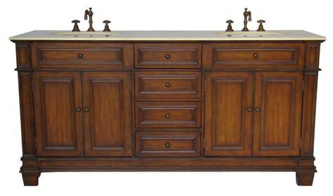 72 inch vanity 72 inch vanity vanity sale vanity
