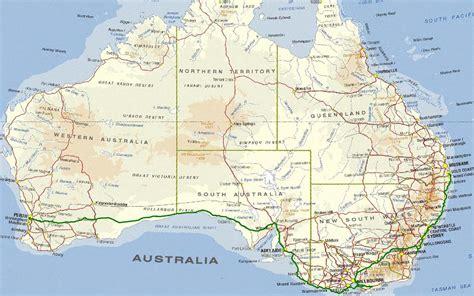 gold wallpaper perth pin great otway national park victoria austral wallpaper