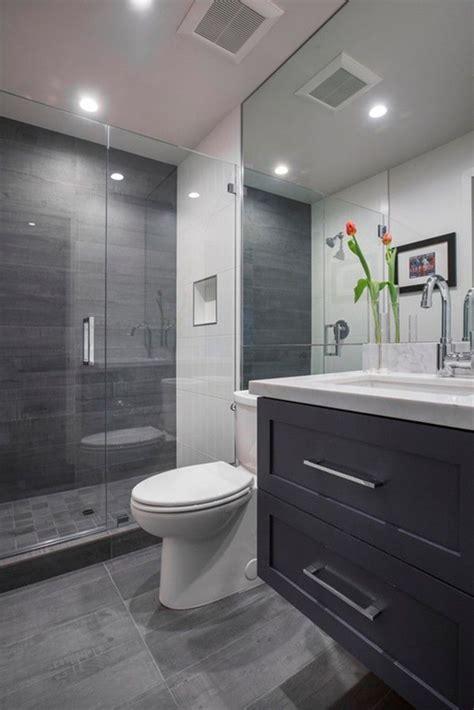 Best 25  Basement bathroom ideas ideas on Pinterest