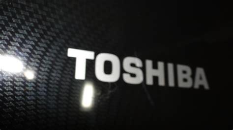 wallpaper toshiba laptop hd high definition toshiba wallpaper 60 images