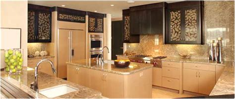 White Kitchen Cabinet Door Organize Your Kitchen With Gorgeous Cabinet Designs