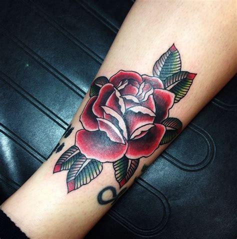 tatuae re black rose tattoo 1815 17 best ideas about red rose tattoos on pinterest tattoo