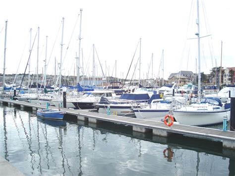 boats for sale weymouth about seakers boat sales weymouth