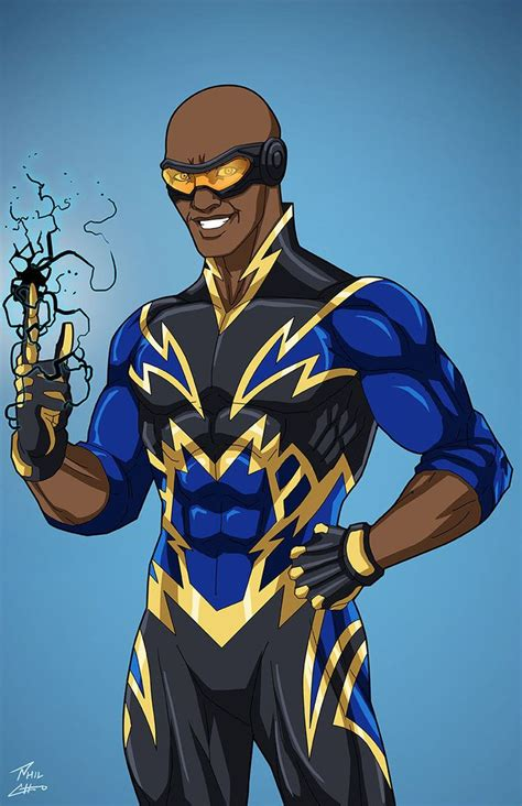 Resitec Earthing Static Versus A Thousand Shocks by Black Lightning Earth 27 Commission By Phil Cho On