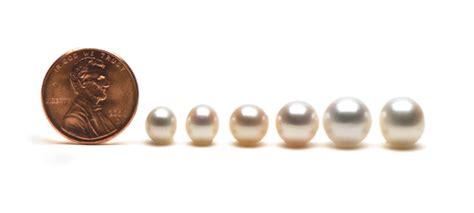 12mm actual size does anyone wear 14kt gold earrings in 10mm blogs