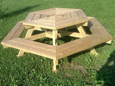 cheap outdoor picnic tables cheap picnic table gallery bar height dining table set