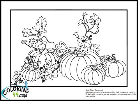 halloween pumpkin coloring sheets religious coloring pages