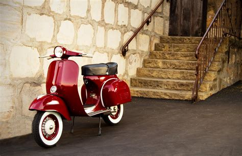 imagenes vespa retro looking for specific colorcode for a vintage vespa