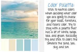 paint colors for beach theme bedroom behr paint my beach house interior colors bathroom pinterest behr interior