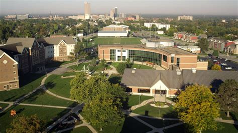 Indiana Tech Mba Ranking by Fastest Master S Degree Programs Degreequery