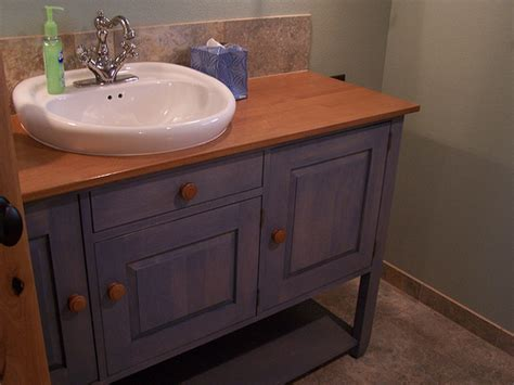 repurposing furniture new uses for old sideboards